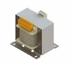 Everest 40 Amps Control Transformer, For Industrial, 220 Volt