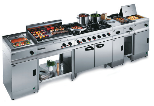Hotel Equipment Hotel Amp Commercial Cooking Equipment