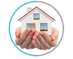 Home Financial Services