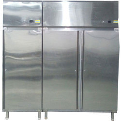 vertical deep freezer in coimbatore tamil nadu get latest price from suppliers of vertical. Black Bedroom Furniture Sets. Home Design Ideas