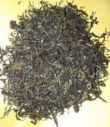 Green tea, Leaves, Packaging Type: Packet