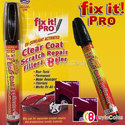 Fix It Pro Scratch Pen