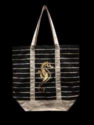 Nautical Bag