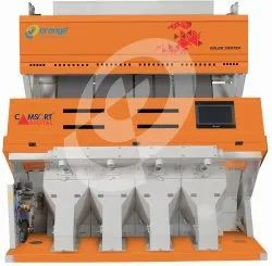 Boiled Rice Sorting Machine