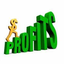Sensex Stock Tips Services
