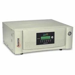 Microtek Solar Inverter MSUN 935 VA Off Grid