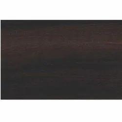 3008 Hgl (Hz) Alpino Walnut