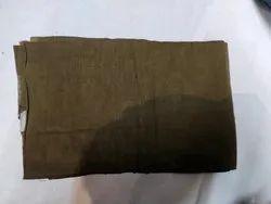 Cotton Lining Astar Fabric