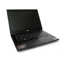Used Dell Latitude E6500 Laptop