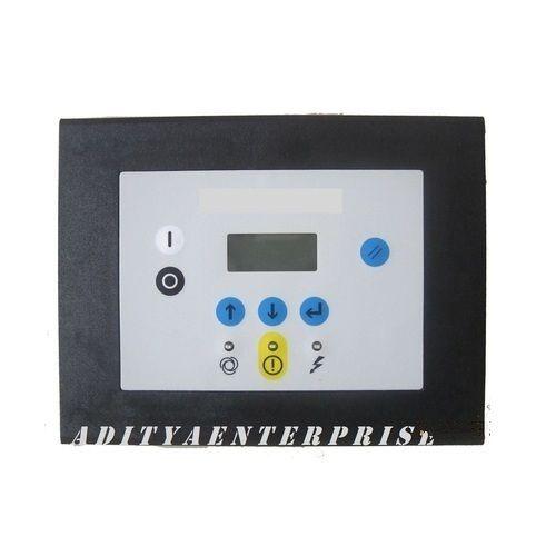 elektronikon display controller atlas copco compressors 10 to 500 rh indiamart com atlas copco elektronikon 2 user manual atlas copco elektronikon ii user manual