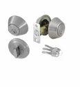199 Tubular Lock