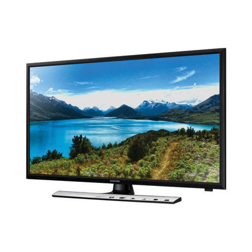5f3184ee0 24 Inch Samsung panel LED TV
