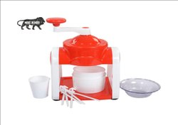 Ice Gola Slush Maker Ice Snow Maker