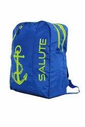 S Spark Backpacks