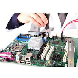 Samsung Computer Repairing Service