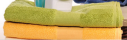 Hospital Laundry Services
