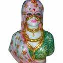 Bani Thani Statues