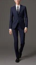 Blazers Men Formal uniform