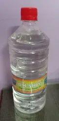 Om Shiv Transformer Oil, For Industrial, 20 Bottle/ Cartoon