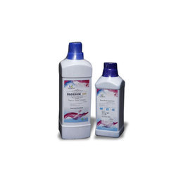 Laundry Wash Gel