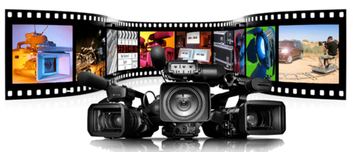 Global Video Production Services Market 2020 Top Most Key Players | Vital  Design, MAGIX, VIDWONDERS, WPP Group – Owned