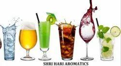 Soft Drink Energy Drink BEVERAGE, Liquid, Packaging Type: Bottle