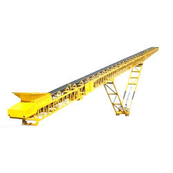 Feeding Belt Conveyor