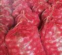 Fresh Red Onion 04
