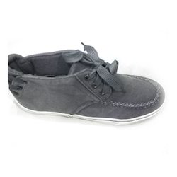 Mens Casual Shoe, Size: 7, 8, 9 and 10