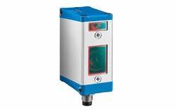 Delta Laser Displacement Sensors