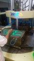 Tea Strainer Injection Moulding Machine