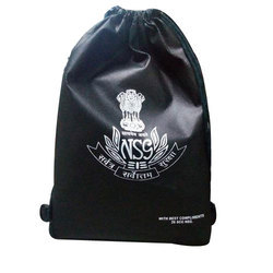 Dori Printed Promotional Bag