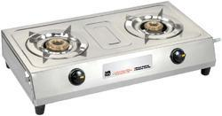 Green Label Gas Stoves Citizen