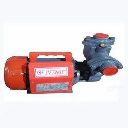 VSP 5A Monoblock Pump