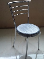 Mcdonald Canteen Chair