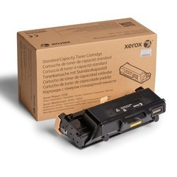 Xerox 3320 Toner Cartridge