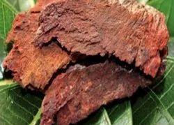 Arjun Chhhal Herbal Extract ( Water Soliuble)
