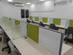 Surface Coating Modern Office Furniture Designing Services, for Home