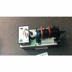 Burner Servomotor LKS 120