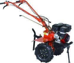 Power Tiller 10 HP (Diesel)