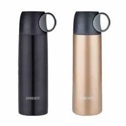 HB-500-17 Stainless Steel Vacuum Flask