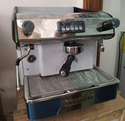 Expobar Coffee Machine