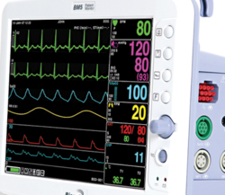 Patient Monitoring Devices Repair