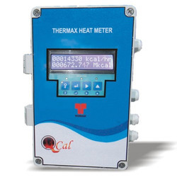 Heat Meter at Best Price in India
