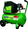 Air Compressor Kaymo