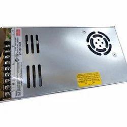 LRS-350-24 SMPS