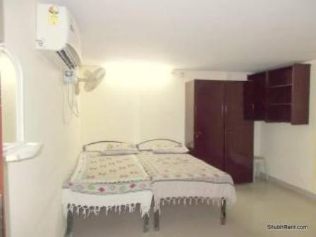 Ac Rooms Rental Services Air Conditioned Deluxe Rooms
