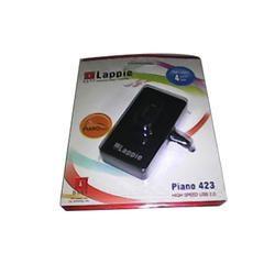 IBall Lappie Piano USB Hub