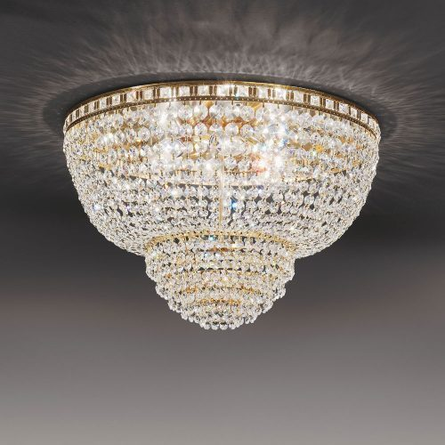 Led Fancy Ceiling Light Rs 8000 Piece Jalaram Lights Id 14811001633