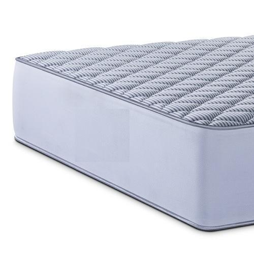 Hotel Mattress Thickness 6 Inches Rs